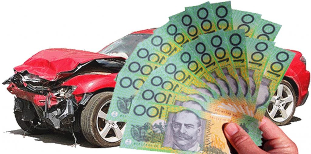 cash for cars Wollongong